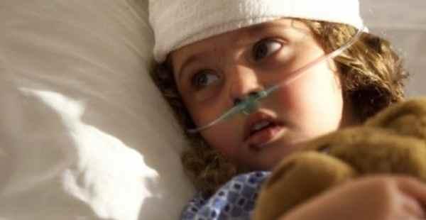 mesedoktor gyermekek adomány gyógyvarázs